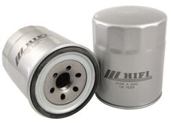 OLIEFILTER SO8149