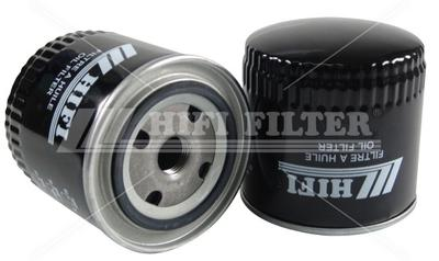 OLIEFILTER SO311